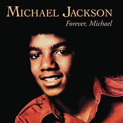 Michael jackson en norsk biografi for Espectaculo forever michael jackson